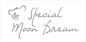 Special Moon Dream